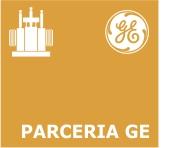 PARCEIRA GE